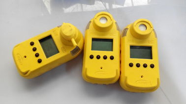 Cina CH4 CO Portable Gas Detection Monitor Exibd I Explosion Protection Distributor
